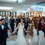 La boda de Jennifer Lozano Aceña y Hotel Perla Marina 32