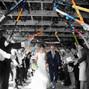 La boda de Raquel Calvente Gimenez y Jardín de Azahares 24