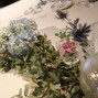La boda de Eva Doce Codeso y Minimú Atelier 10