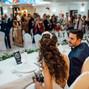 La boda de Jennifer Lozano Aceña y Hotel Perla Marina 33