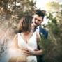 La boda de Laura y Raquel Broza 8