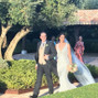 La boda de Beatriz y Finca La Montaña 11