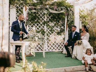 Amor Loco Wedding Planner 2
