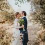 La boda de María y Alma Fotografía 11