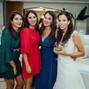 La boda de Jennifer Lozano Aceña y Hotel Perla Marina 34