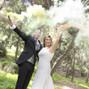 La boda de Raquel G. y Reme Fotógrafas 18