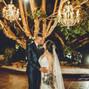 La boda de Dani Fiestero y Finca El Campo 10