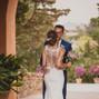 La boda de Beatriz Jimenez y Juan Justo 7