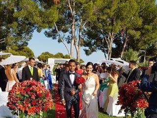 The St. Regis Mardavall Mallorca Resort 2
