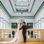 La boda de Jennifer Perales y ilunefoto 9