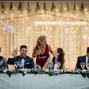 La boda de Jennifer Lozano Aceña y Hotel Perla Marina 35