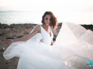 Raquel Broza 5