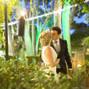 La boda de Raquel G. y Reme Fotógrafas 19
