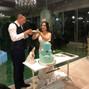 La boda de Dani Fiestero y Finca El Campo 11
