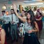 La boda de Jennifer Lozano Aceña y Hotel Perla Marina 36