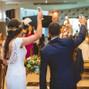 La boda de Adriana y Balcones de Bentomiz 22