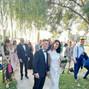 La boda de Paula Díaz y Finca La Alcudia 17