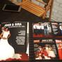 La boda de Sira y Montse Catalan Fotògrafa 11
