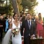 La boda de Beatriz y Finca La Montaña 14