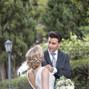 La boda de Raquel G. y Reme Fotógrafas 20