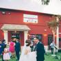La boda de Faby López Gómez y Casa Antonio Eventos 12