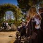 La boda de Sara Pallarés Castán y Mandarina Wedding 186