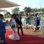 La boda de Paula Díaz y Finca La Alcudia 18