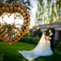 La boda de Noemi y Finca La Matilla - Bodas & Eventos JFK 7