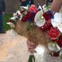 La boda de Leyla Liaño y Yolanda Burgos Arte Floral 3
