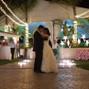 La boda de Faby López Gómez y Casa Antonio Eventos 13