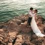 La boda de Laura y Raquel Broza 13