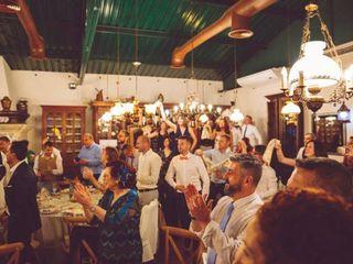 Casa Antonio Eventos 7