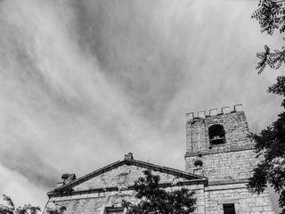 Monasterio de San Bartolomé de Lupiana 5