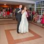 La boda de Lucía Pinilla y Novias Di Que Sí 56
