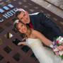 La boda de Judit Alvarez y Josep Balcells 18