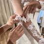 La boda de Lola Naranjo Saavedra y Y Comieron Perdices 22