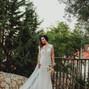 La boda de María y Buenavista & Co 17