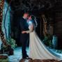 La boda de Alejandra Martinez Garcia y Phototeca B&N 7