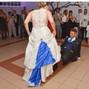 La boda de Lucía Pinilla y Novias Di Que Sí 57