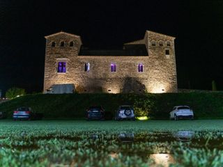 Castell de Sant Gregori 3