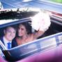 La boda de CORAIMA y Luz y Alma 6