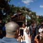 La boda de Naiara Ancin Eguinoa y Palacio Torre de Arriaga 6