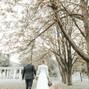 La boda de Nerea A. y Sara de Diego 45