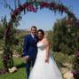 La boda de Soraya Albarracín y Novias Ursula Escoriza 8