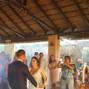 La boda de Maria y El Romedal 11