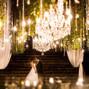 La boda de Tamara y Patricia Avendaño 7