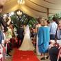 La boda de Sandra Vargas y El Celler de Can Torrens 12