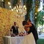 La boda de Tamara y Patricia Avendaño 8
