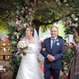 La boda de Sandra Vargas y El Celler de Can Torrens 13