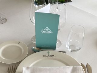 Restaurante Bellavista 1